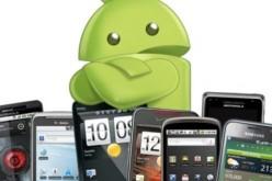 Android սմարթֆոնների վաճառքն աճել է 51%-ով