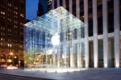 Samsung-ը «գողացել» է Apple-ի դիզայներին