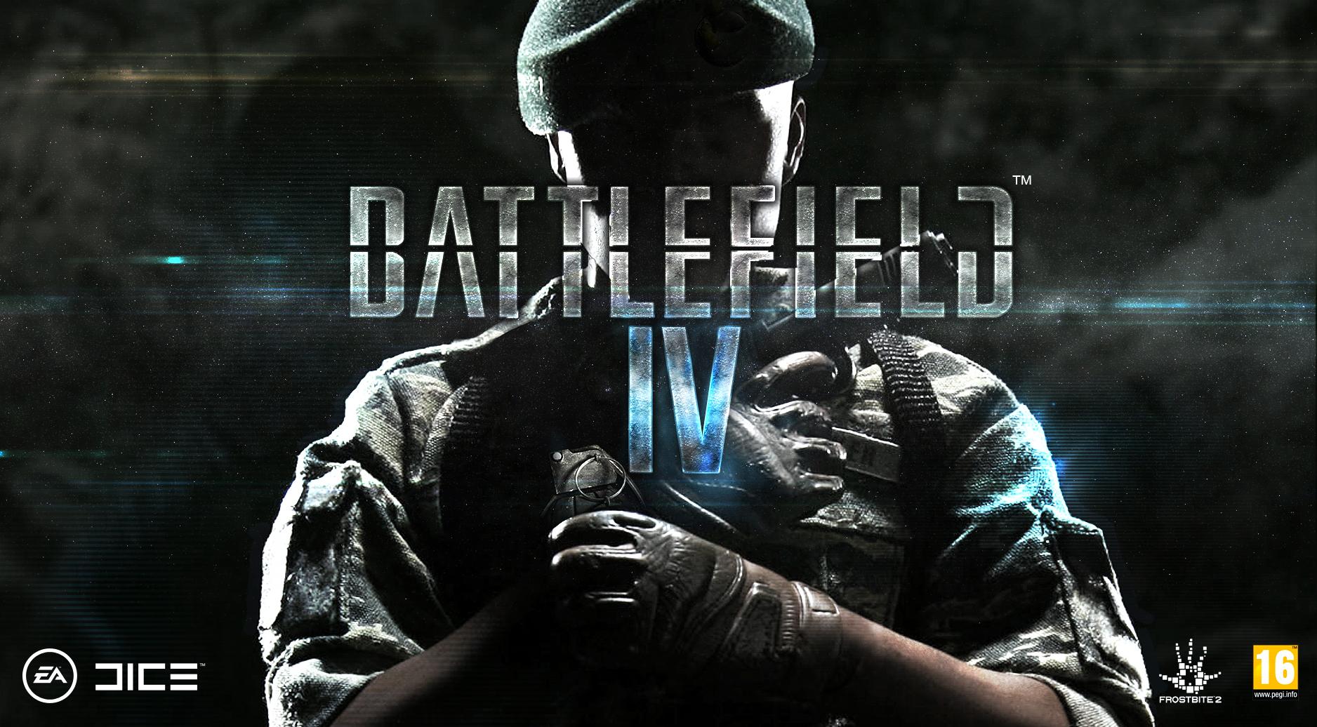 Battlefield 4 – официальные трейлеры