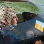 Գերմանացի գիտնականները նախագծել են մտքի ուժով ղեկավարվող ինքնաթիռ (վիդեո)