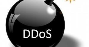 Հայկական լրատվական կայքերին ուղղված DDos հարձակումները մարում են