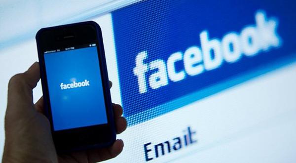 Facebook-ն ուզում է իմանալ` ինչու ենք մենք ատում իր գովազդները