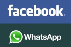 Facebook գնում է WhatsApp մեսենջեր-հավելվածը