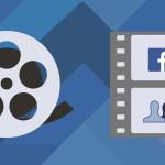 Facebook-ը ներկայացրել է ընկերների մասին տեսանյութեր ստեղծելու ծառայություն (տեսանյութ)