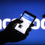Օգտագործողները բողոքում են Facebook Messenger հավելվածի պարտադիր լինելուց