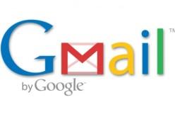 Gmail-ի Android ծրագրում նոր ֆունկցիաներ են ավելացել