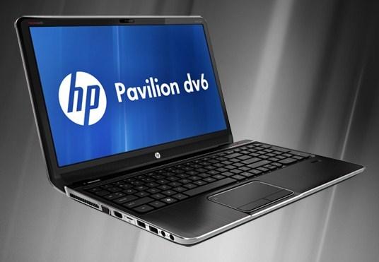 hp pavilion сетевой dv6 ноутбука для контроллер скачать