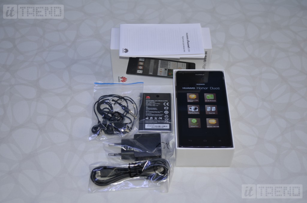 Huawei Ascend G700_4