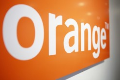 Orange-ի հետ ևս երկու գյուղում առաջին անգամ հասանելի կդառնան բջջային կապն ու ինտերնետը