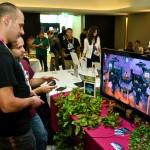 «Բաց խաղ» առաջնության հաղթող խաղը ներկայացվեց Սերբիայում անցկացվող INDIEPRIZE միջազգային մրցույթին