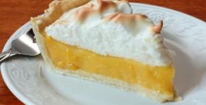 Android-ի նոր տարբերակը կկոչվի Lemon Meringue Pie