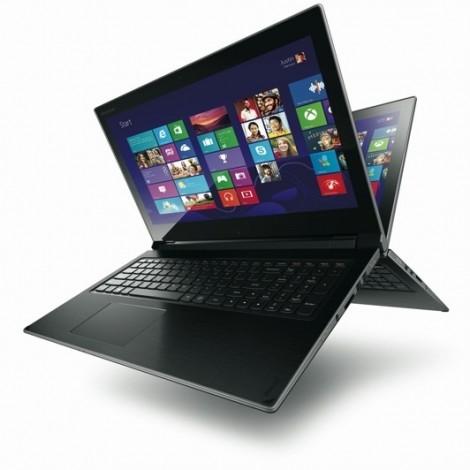 Lenovo Flex 15D