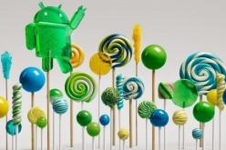Պաշտոնապես ներկայացվել է Android-ի նոր տարբերակը