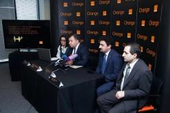 Orange-ի մինչև 42 Մբ/վ արագություն ապահովող H+ ցանցն այժմ արդեն Հայաստանի 315 բնակավայրերում