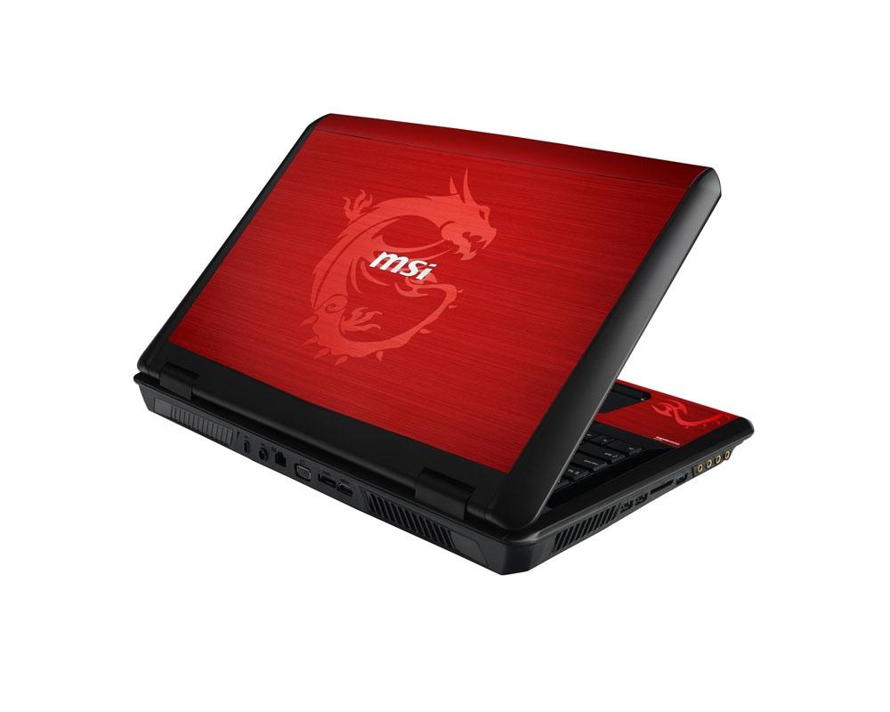 Скачать драйвера msi cx600 notebook