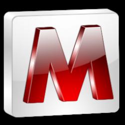 ���� �������� � ������� ������� McAfee Fake Alert Stinger 10.2.0.269
