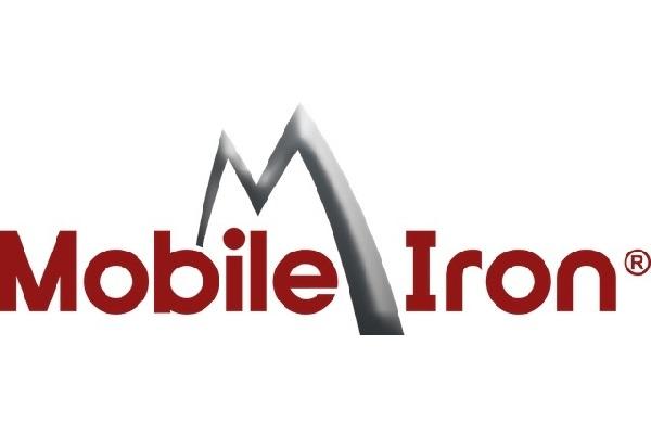 iron mobile