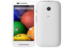 Motorola-ն ներկայացրել է Moto E սմարթֆոնը