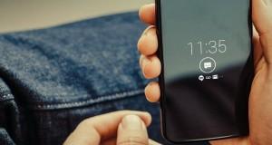Android L-ի վերջնական տարբերակում կհայտնվի Ambient Display ֆունկցիան