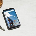 Google-ը պաշտոնապես ներկայացրել է Nexus 6-ը (ֆոտո, վիդեո)