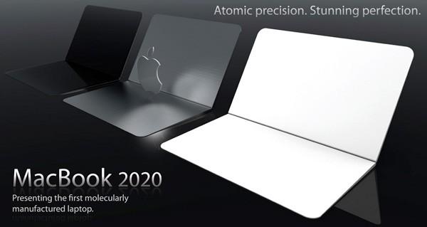 Клавиатуры мыши 2 х мерные дисплеи