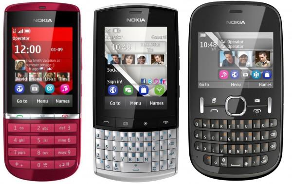 кнопочные телефоны нокиа телефон картинки
