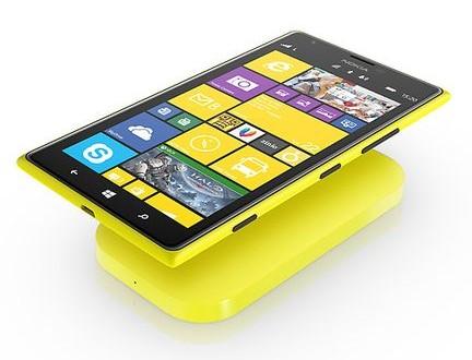 Nokia dc 50 432x330