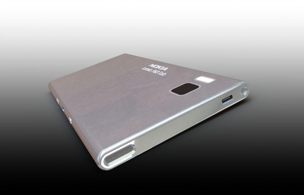 Аккумулятор Perfeo PF-10400 10400 mAh White