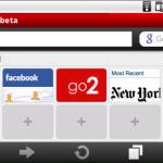 Opera Mini-ն կդառնա Nokia հեռախոսների լռելյայն դիտարկիչը