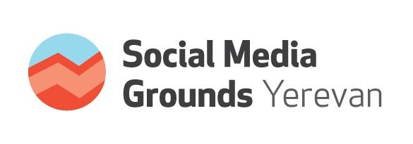 Երևանում կանցկացվեն Սոցիալական մեդիայի երկօրյա դասընթացներ