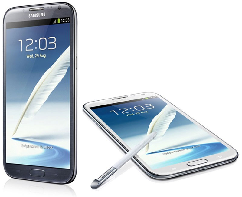 samsung galaxy note ii Shop for samsung galaxy note ii battery, adapter and accessories in battdepot united states.
