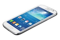 Samsung-ը ներկայացրեց նոր Galaxy Grand Neo-ն