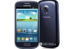 Samsung-ը թողարկել է Galaxy S III mini սմարթֆոնի Value Edition տարբերակը