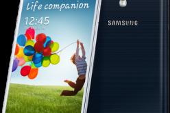 Samsung-ը վեց ամսում վաճառել է ավելի քան 40 միլիոն Galaxy S4