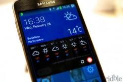 Samsung-ը մտադիր է հրաժարվել Android-ից
