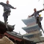 Անտիկ բուդդիստական տաճարը փնտրում է մեդիայի գծով տնօրեն
