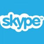 Թողարկվել է Skype-ի նոր տարբերակը