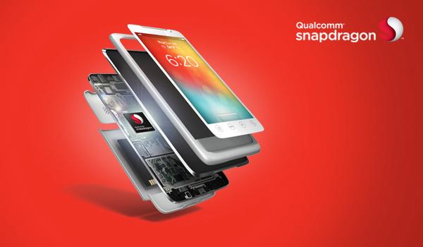 Qualcomm представила новые мобильные чипы