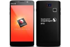 Qualcomm-ը ներկայացրել է սեփական սմարթֆոնը` Snapdragon 810