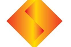 Sony-ն տոնում է 80 միլիոն PS3-ների վաճառքը