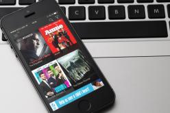 Moviebox-ը թույլ է տալիս torrent-ներն օնլայն դիտել iPhone-ով կամ iPad-ով
