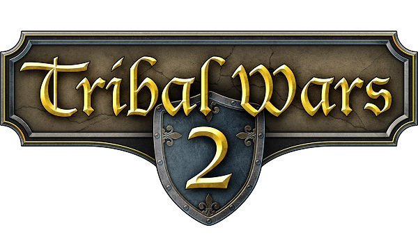Tribal Wars 2_1