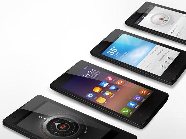 Xiaomi Hongmi 1S 3