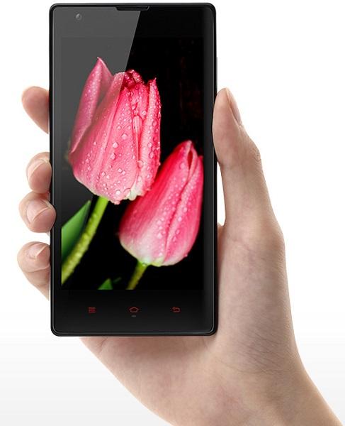 Xiaomi Hongmi 1S 4