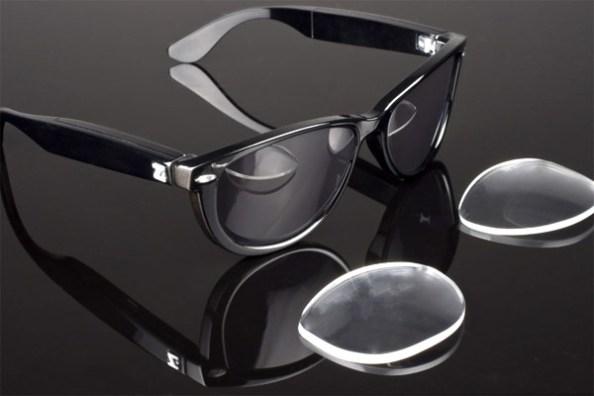 eyezglasses