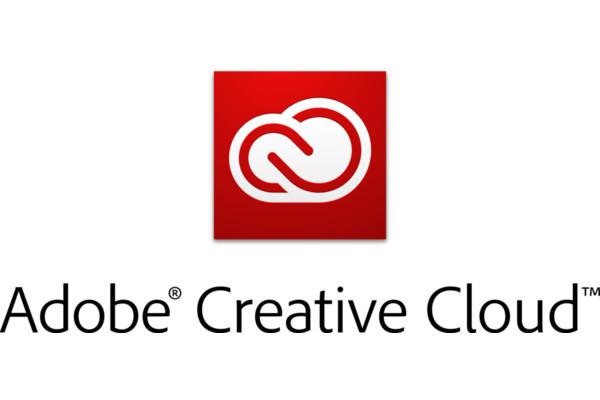 Adobe заставила платить за photoshop