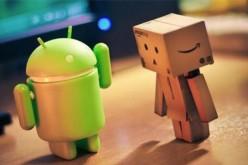 Amazon հավելվածը ջնջվել է Play Store-ից. Google-ն այսպե՞ս է պայաքարում մրցակիցների դեմ