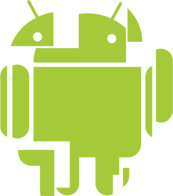 thesis android Hello i'm a fourth year college student an it i wanted to make a mobile game using android because i'm using android phone right now (lg optimus one p500) what are the software/ apps i need to install to create an android game any tutorials there are many good tutorials on the net that will help.