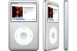 Apple-ը լուռ հաջողություն մաղթեց iPod Classic-ին
