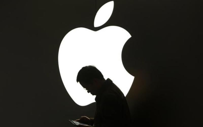 Apple-ն առաջարկում է iPhone-ի ֆիզիկական Home կոճակում ջոյստիկ ներկառուցել